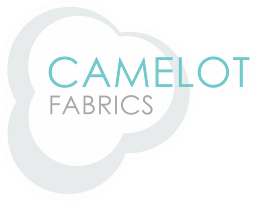 Camelot Fabric