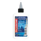 MATCHITECTURE COLLE 120ML