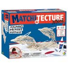 MATCHITECTURE DAUPHIN JUNIOR