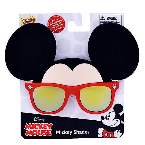 LUNETTE MICKEY MOUSE