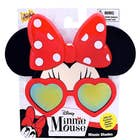 LUNETTE MINNIE MOUSE