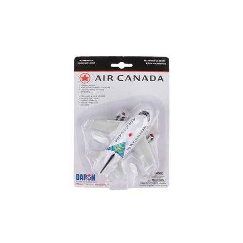 AVION AIR CANADA