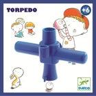 Billes Torpedo