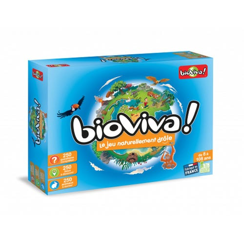 Js Bioviva