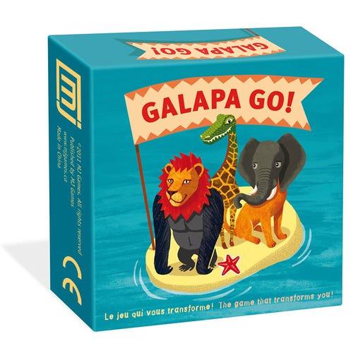 Js Galapa Go