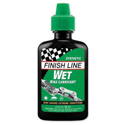 Finish line cross country 2 oz