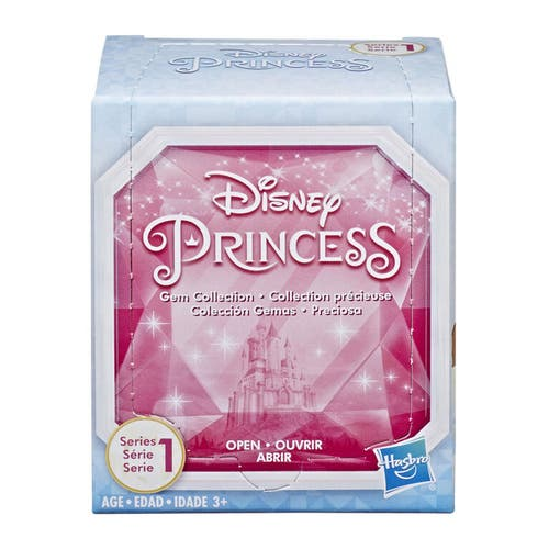 DISNEY FIGURINE A COLLECTIONNER