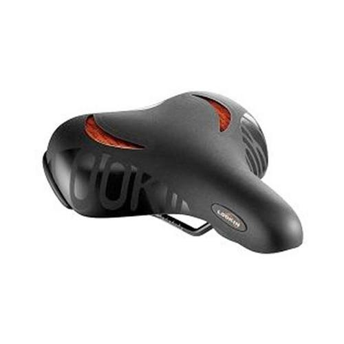 Selle royal, lookin basic relaxed, selle, 256 x 22
