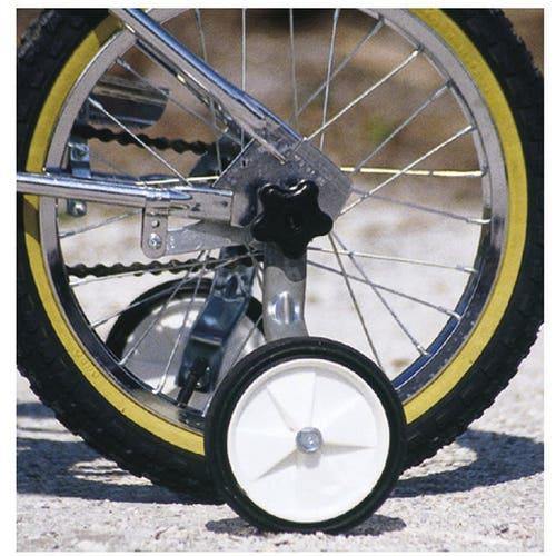Trail-gator petite roues flip flop