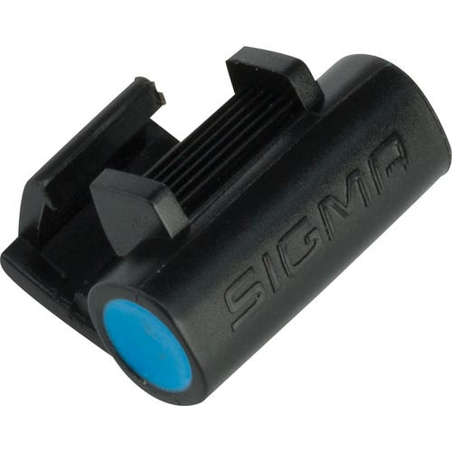 SIGMA AIMANT POUR RAYON PERFORMANCE