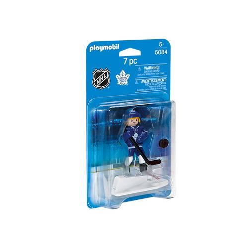 LHN Joueur des Toronto Maple Leafs