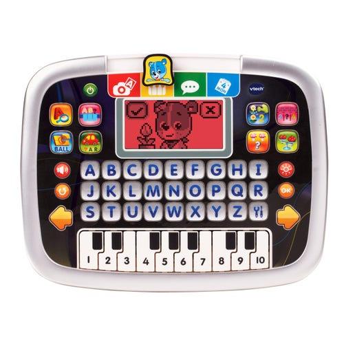 Vtech Tablette Ptit Genius Ourson