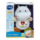 VTECH CROC HIPPO