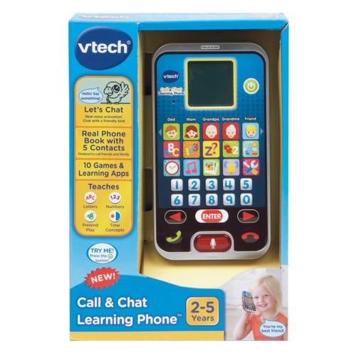 Vtech Smart Telephone