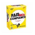 JS FAIS-MOI CONFIANCE***