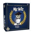 JS MC WIZ