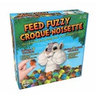 CROQUE-NOISETTE FEED FUZZY