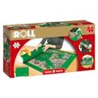 Jig Roll, tapis pour casse-tete 3000mcx