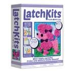 Latchkits - Caniche 3D