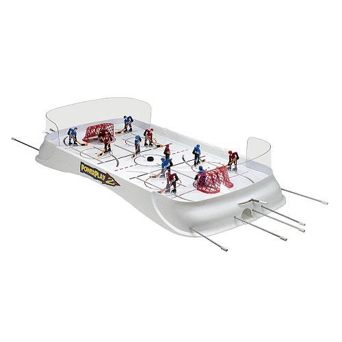 Hockey sur table Power Play 2