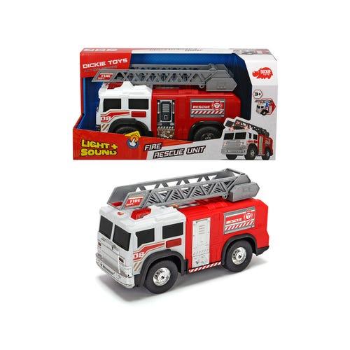 Action series - Camion de pompier 30cm***=330-8377