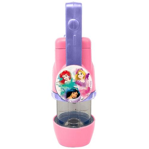 Princesses - Torche de camping 3-en-1
