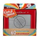 Etch A Sketch - Classique Version 60 ans (09.20)