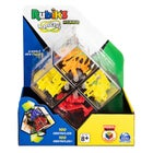 Fusion Perplexus Rubik's 2x2 (20)
