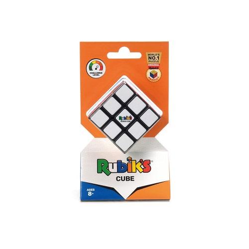 Cube Rubik's 3x3