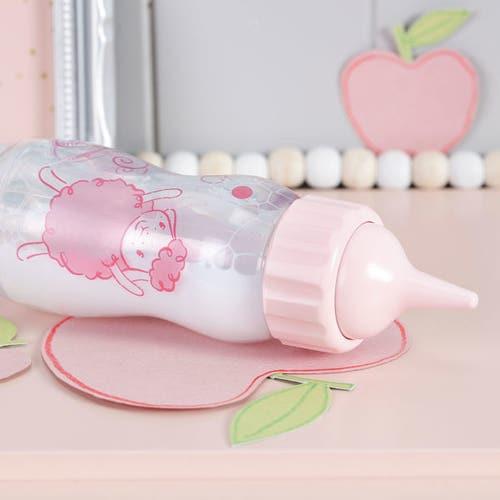 Baby Annabell - Biberon de lait magique (20)