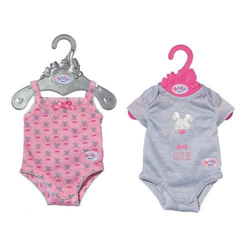 BABY born - Camisole 2/S