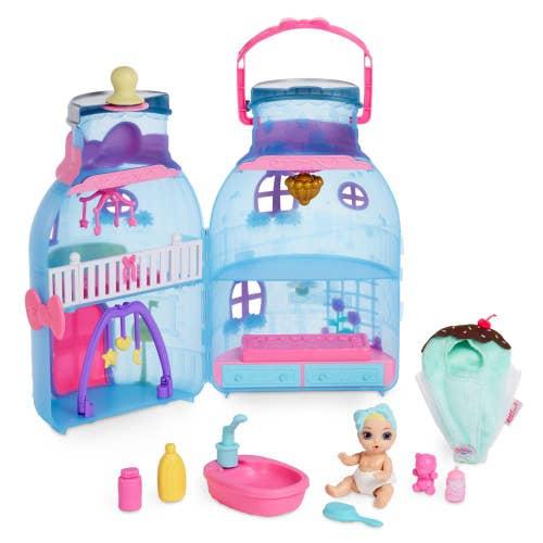 "BABY born Surprise - Maison ""Baby Bottle"" (20)"