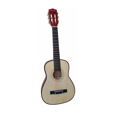Ready Ace - Guitare acoustique 76 cm Naturel(1020)