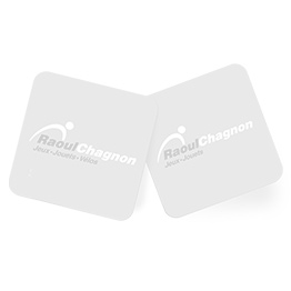 B. - Happy Cruisers Tracteur (1020)