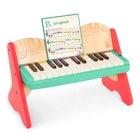 B. Woody - Piano Mini Maestro (1020)