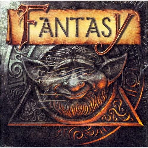 Js Fantasy