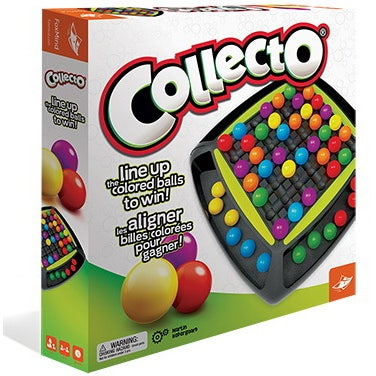 Js Collecto