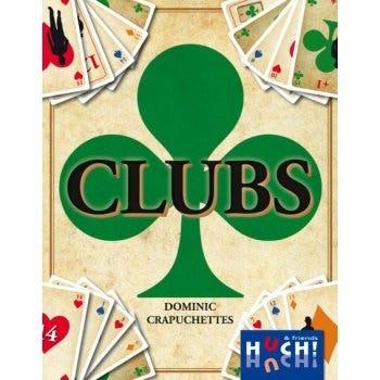 JS CLUBS