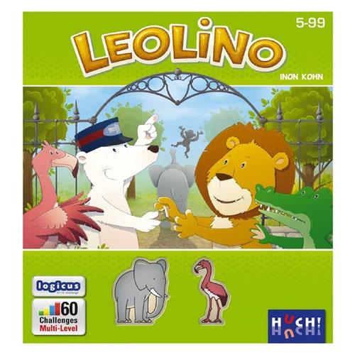 JS LEOLINO