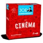 Joe Connaissant Cinéma