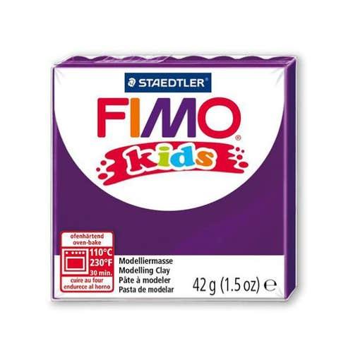 FIMO KIDS VIOLET