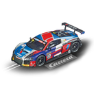PC AUDI R8 LMS «NO.22A»