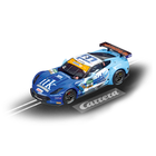 "PC DGITAL 132 VOITURE CORVETTE C7.R ""RWR-RACING #1"