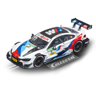"PC BMW M4 DTM ""M.WITTMAN, NO. 11"""