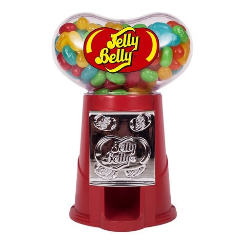 JELLY BELLY PETITE DISTRIBUTRICE