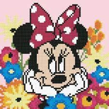 DD Minnie
