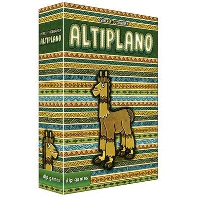 Js Altiplano***