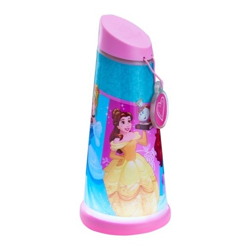 Lampe Torche Go -Princesses Disney