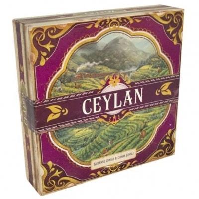Js Ceylan