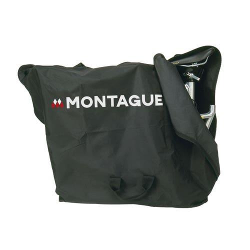 Sac de transport pour vélo Montague